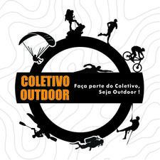 Coletivo Outdoor  logo