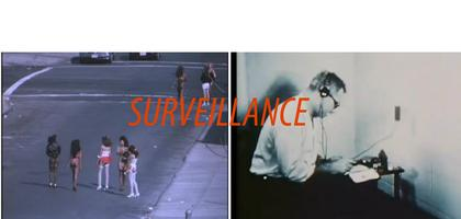 NYU AMIA World Day for Audiovisual Heritage:...