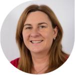 Angela Roberts – HR Consultant logo