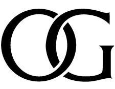 Orion Publishing  logo