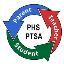 PTSA Prospect High School --   Walk-ins welcome even after registrations closes ($5 donation to PTSA suggested)   logo