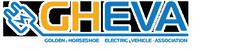 Stephen Bieda logo
