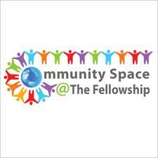 UU Fellowship of Huntington (UUFH) logo