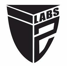 i2 Labs logo