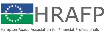 HRAFP Membership 2014-2015