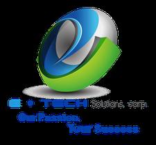 e-Tech Solutions, Corp. (Español) logo