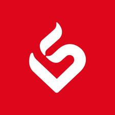 Lutheran Social Service of Minnesota logo