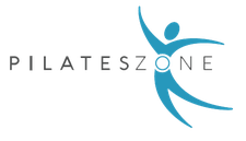 Pilates Zone logo