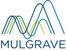 Mulgrave School  logo