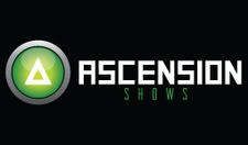 Ascension Shows logo