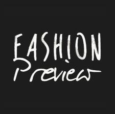 Mode Avant-Première logo