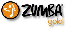 Tues 10am Zumba® Gold at Severn Beach with Sam