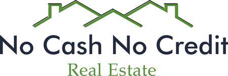 No Cash No Credit Real Estate Class