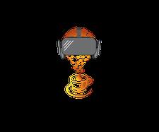 Inception VR Inc logo