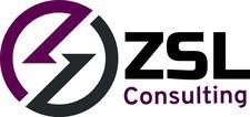 ZSL Consulting logo