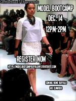 Model Bootcamp Buffalo NY