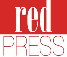 Red Press Society logo