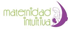 Maternidad intuitiva logo