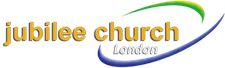 Jubilee Church London logo