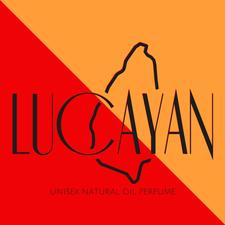 Lucayan logo