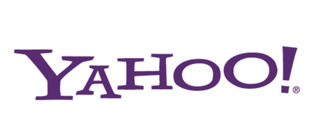 Setting Your Product up for Success with Yahoo's...