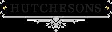 Hutchesons Bar & Brasserie logo