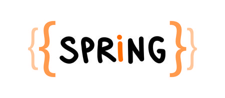 SPRiNG - Sustainability reporting: Shifting from...