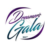 Dreamer's Gala 2017