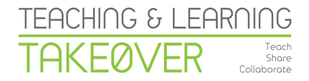 Teaching and Learning Takeover 2013 - Uni of...