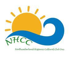 Northumberland Hispanic Cultural Club logo