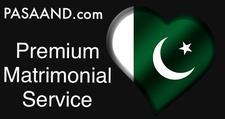 www.PASAAND.com logo