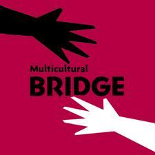 Multicultural BRIDGE logo