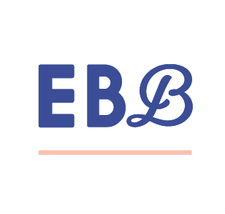Evidence Based Birth® logo
