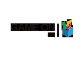 Barcelona - Gamification Model Canvas Workshop