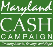 2017 Maryland Financial Education Summit