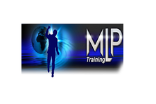 MLP Training Ltd logo