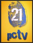 Pittsburgh Community Television logo