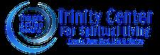 Trinity Center for Spiritual Living logo