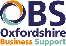 Oxfordshire Business Support logo