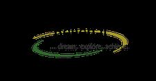 Bellenaj Nigeria logo