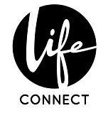 LifeConnect (LCM)