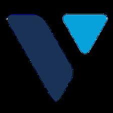 Varsity Tutors logo