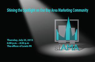 Shining the Spotlight on Our Bay Area Marketing Communi...