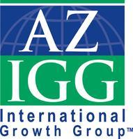 AZIGG Grow Globally 2012