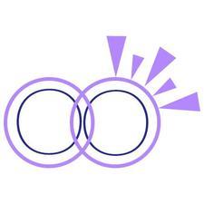 Hullabaloo Promotions logo