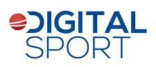 Digital Sport logo