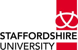 Library Teachmeet Staffordshire University