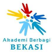 Akademi Berbagi Bekasi logo