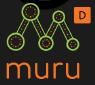 muru-D Info Day