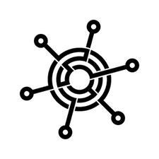 Startup Marseille logo
